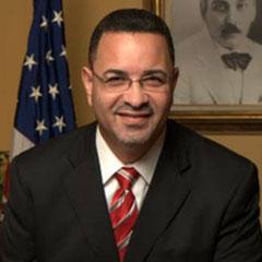 Ramón Antonio Hernández Torres