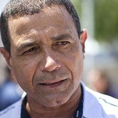 Pedro Juan García Figueroa