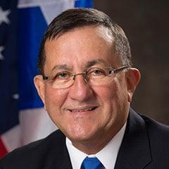 Roberto Pagán Centeno