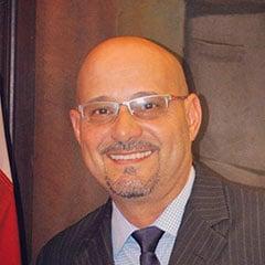 José Ángel Rodríguez Cruz