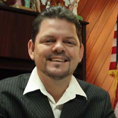Heriberto Vélez Vélez
