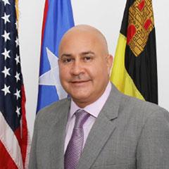 Eduardo Cintrón Suárez