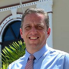 Juan Carlos García Padilla