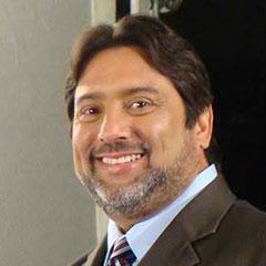 José Luis Cruz Cruz