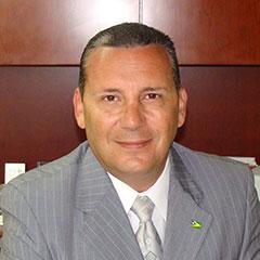 Luis Arroyo Chiqués