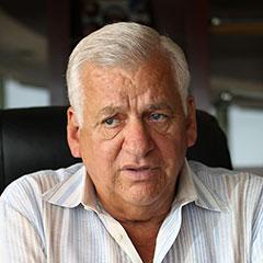 Héctor O'Neill García