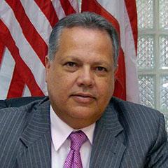"José Antonio ""Josian"" Santiago Rivera"