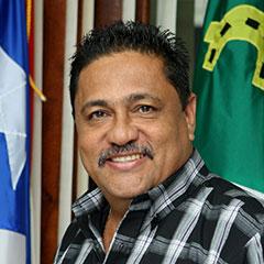 Jorge Luis Márquez Pérez