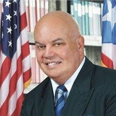 Aníbal Meléndez Rivera