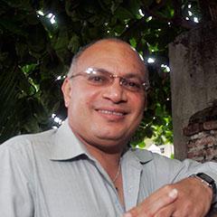 Miguel Gabriel Ortiz Vélez