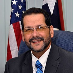 José Avilés Santiago