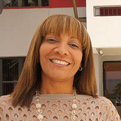 Wanda Soler Rosario