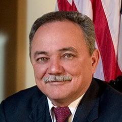 Alfredo Alejandro Carrión