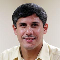 José Javier Rodríguez López