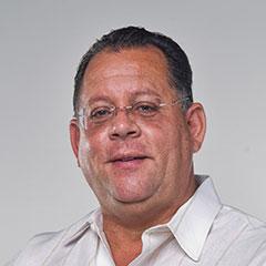 Carlos López Rivera