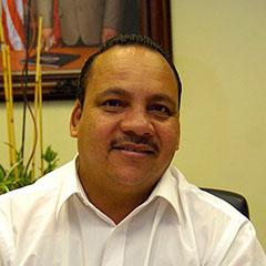 Carlos López Bonilla