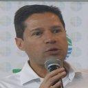 Ángel Rodríguez Otero