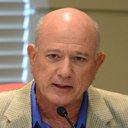 Larry Seilhamer Rodríguez