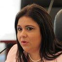 Mari Tere González López