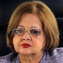 Migdalia Padilla Alvelo