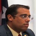 Gilberto Rodríguez Valle