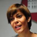María de Lourdes Santiago Negrón