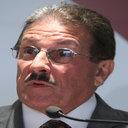 Antonio J. Fas Alzamora